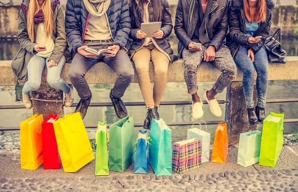 הגדלת מכירות בחנות וירטואלית עם פייסבוק