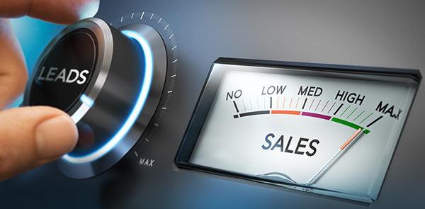 טיפים להגדלת מכירות בחנות וירטואלית